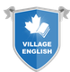 Village English Language School